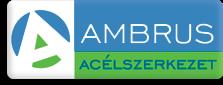 Ambrus Acélszerkezet